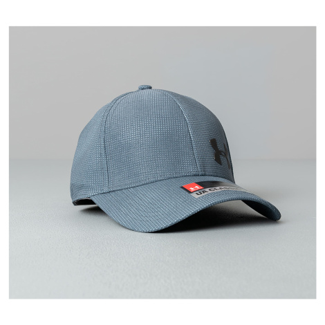Under Armour AV Core Cap Grey