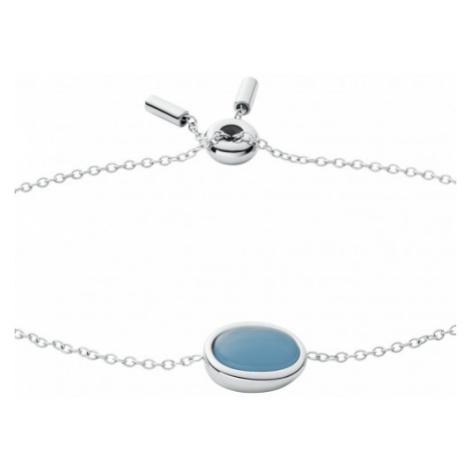 Skagen Jewellery Sea Glass Bracelet SKJ1461040