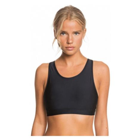 Roxy LETS DANCE BRA 3 - Women's sports bra