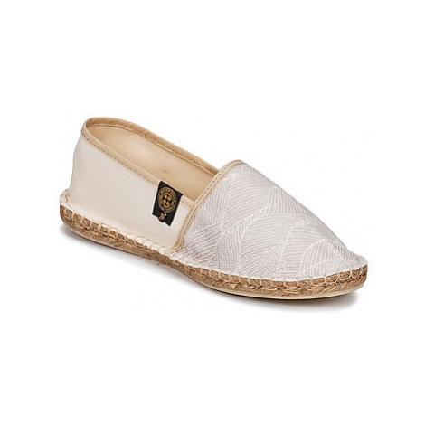 Art of Soule SPRING WAVE women's Espadrilles / Casual Shoes in Beige