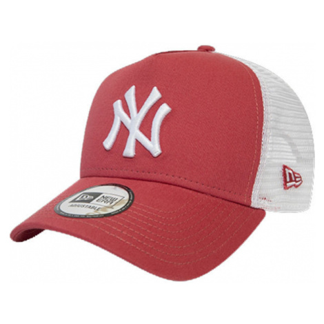 New Era 940 AF TRUCKER MLB LEAGUE ESSENTIAL NEYYAN - Club trucker cap