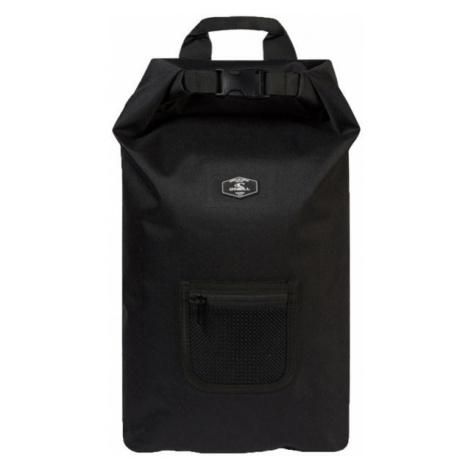 O'Neill BM WATERSPORT BACKPACK black - Men's backpack