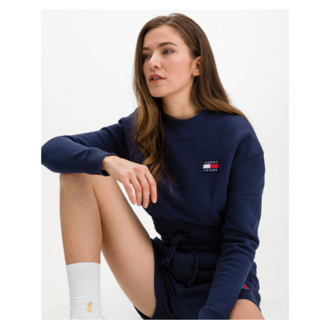 Women's sweaters Tommy Hilfiger