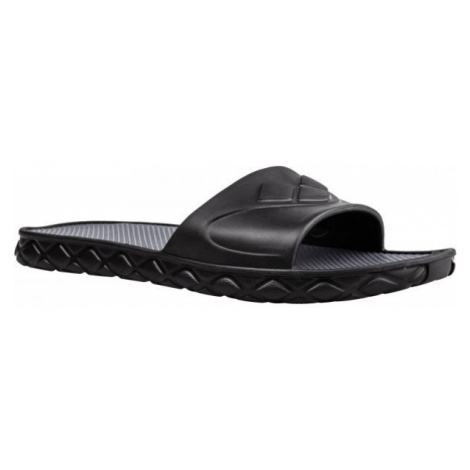Arena WATERGRIP M black - Pool shoes