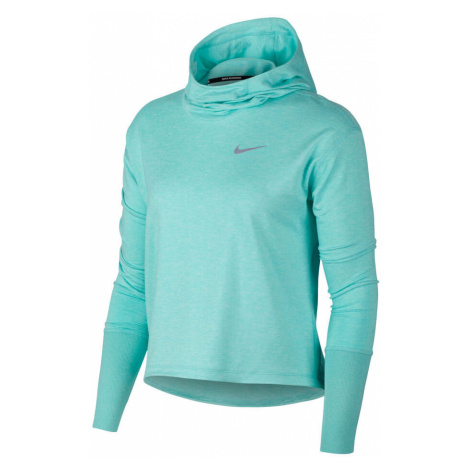 Element Running Hoody Women Nike