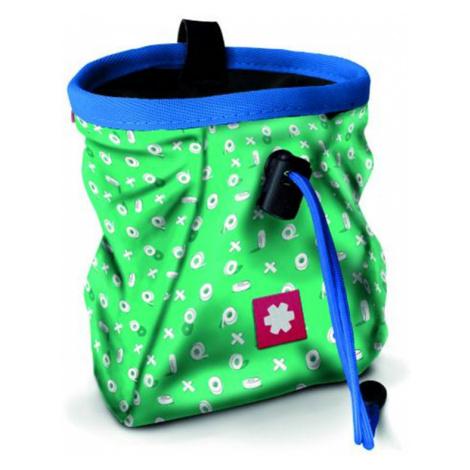 Ocun Lucky Chalk Bag With Belt - AW20