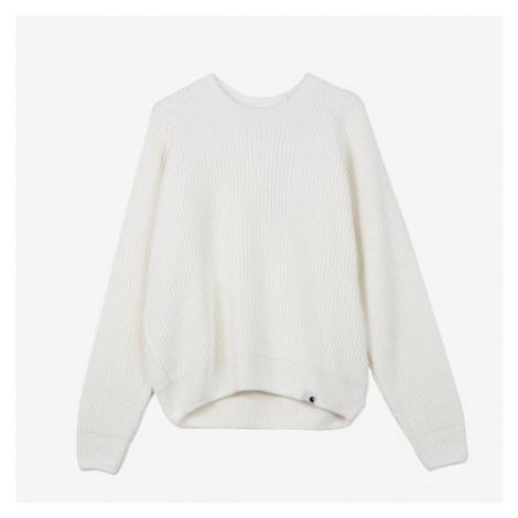 Carhartt w' Emma Sweater Carhartt WIP