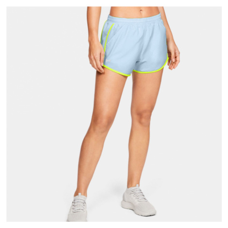 Under Armour Fly By Women's Shorts