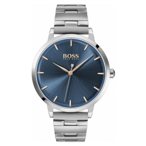 Hugo Boss Watch Marina Ladies