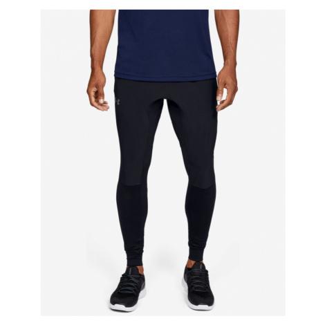 Under Armour Hybrid Joggings Black
