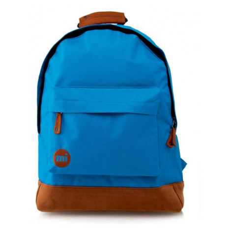Mi-Pac Classic Backpack Royal Blue Mi Pac