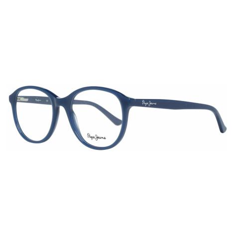Pepe Jeans Eyeglasses PJ3286 C4