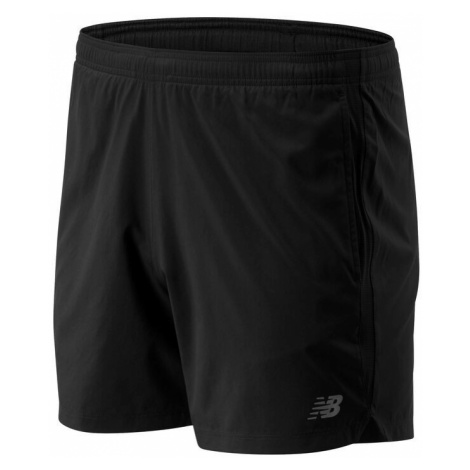 Accelerate 5in Shorts Men New Balance