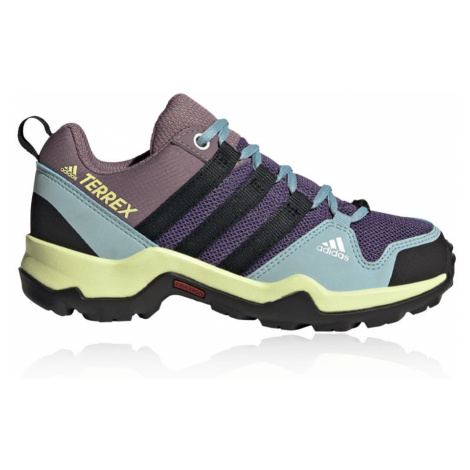 Adidas Terrex AX2R CP Junior Walking Shoes - AW20