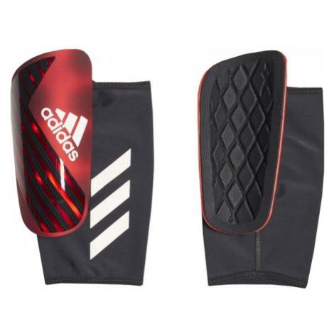 adidas X PRO - Men's shin pads