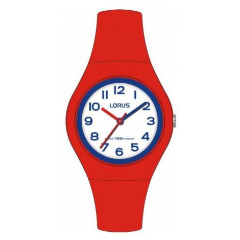 Lorus Watch RRX03GX9