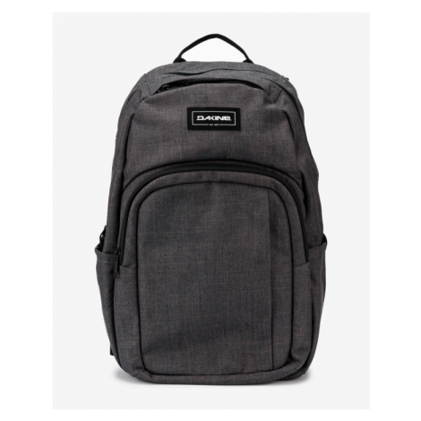 Dakine Campus Medium Backpack Grey