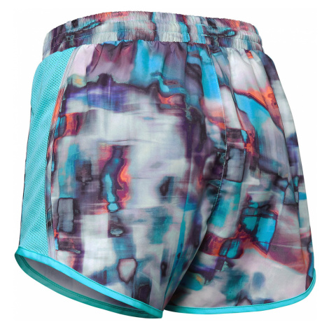 Under Armour Fly-By Shorts Blue
