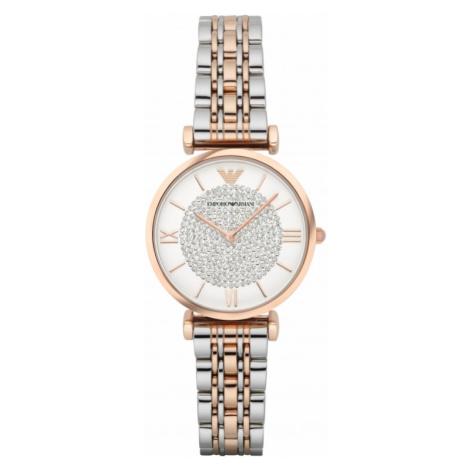 Ladies Emporio Armani Watch AR1926