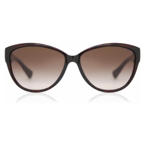 Ralph by Ralph Lauren Sunglasses RA5176 50213