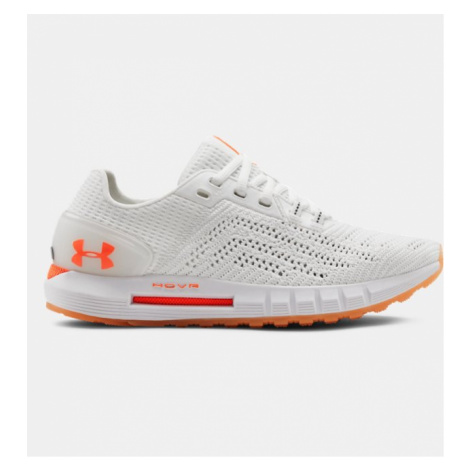 Women's UA HOVR Sonic 2 Running Shoes Under Armour