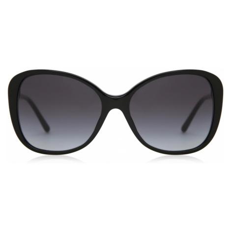 Burberry Sunglasses BE4235Q 30018G