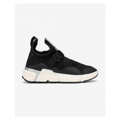 Replay Spectro Sneakers Black