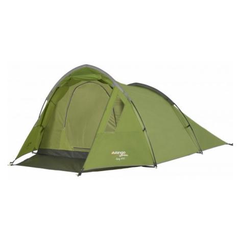 Vango SPEY 400 - Outdoor tent