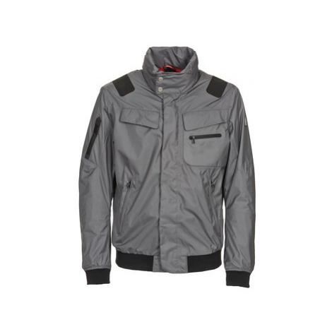 Gaastra TRAFALGAR men's Jacket in Grey