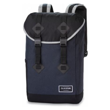 Dakine TREK II 26L black - City backpack