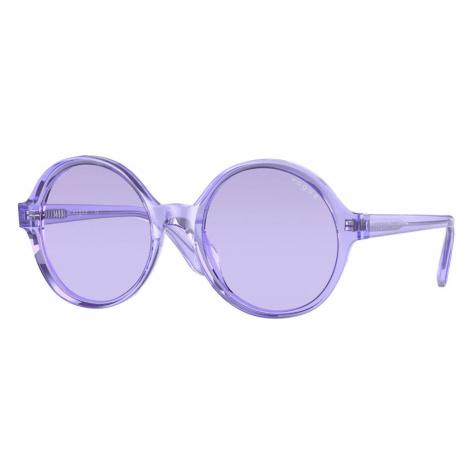 Vogue Eyewear Sunglasses VO5393S 29501A