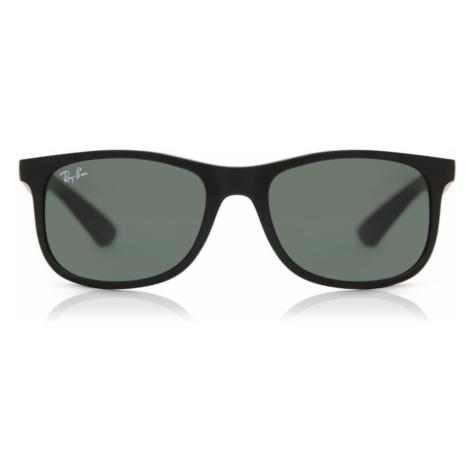 Ray-Ban Junior Sunglasses RJ9062S 701371