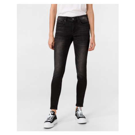 Vero Moda Ella Jeans Black