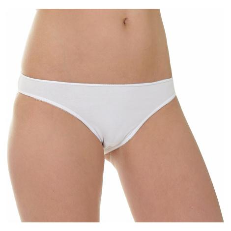 panties Cornette 085 - White