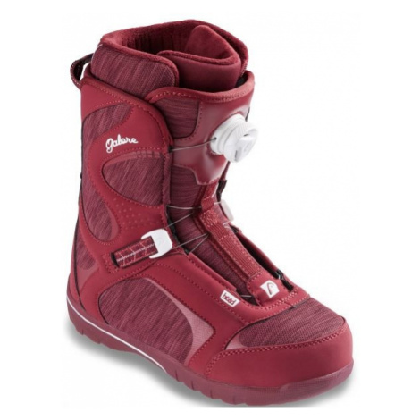 Head GALORE LYT BOA - Women's snowboard boots