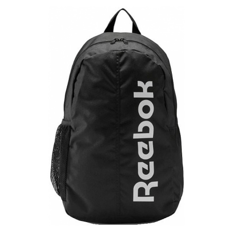 backpack Reebok Performance Active Core M - Black