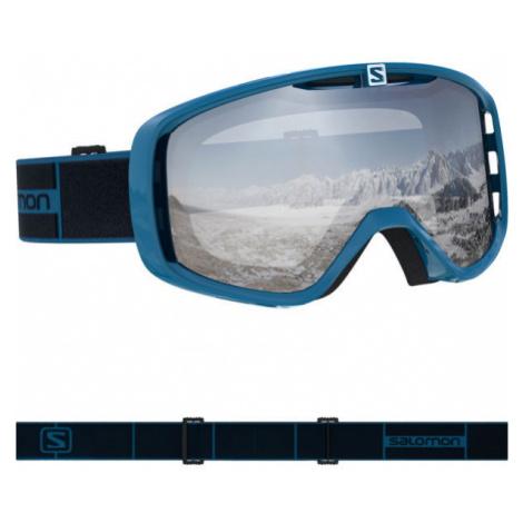 Salomon AKSIUM - Ski goggles