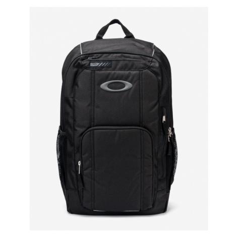 Oakley Enduro 2.0 Backpack Black
