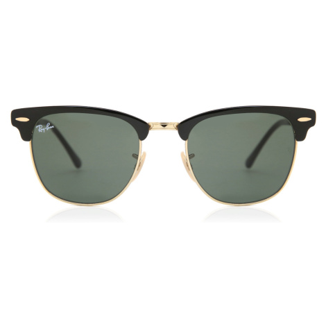 Ray-Ban Sunglasses RB3716 187