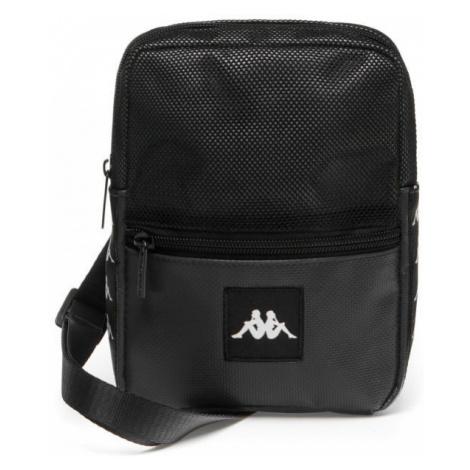 Kappa BANDA BALLI black - Waist bag