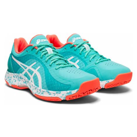 ASICS Netburner Super FF Women's Netball Shoes - SS20