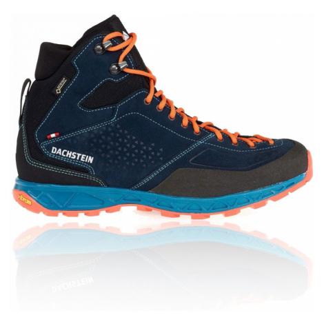 Dachstein Super Ferrata MID GORE-TEX Walking Boots