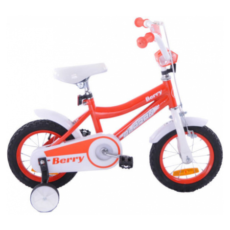 Olpran BERRY 12 - Children's bicycle