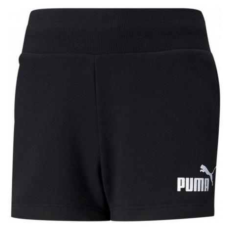 Essential Shorts Women Puma