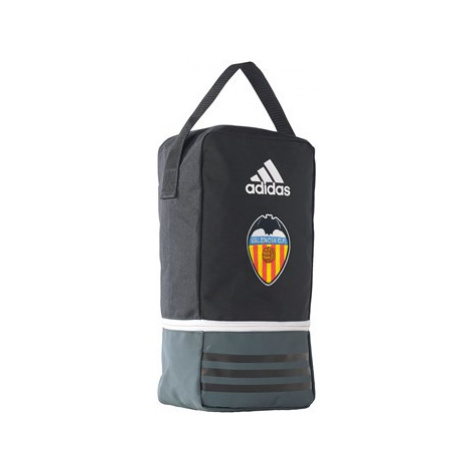 Valencia CF Training Shoe Bag - Black