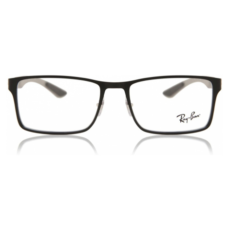 Ray-Ban Eyeglasses Tech RX8415 Carbon Fibre 2503