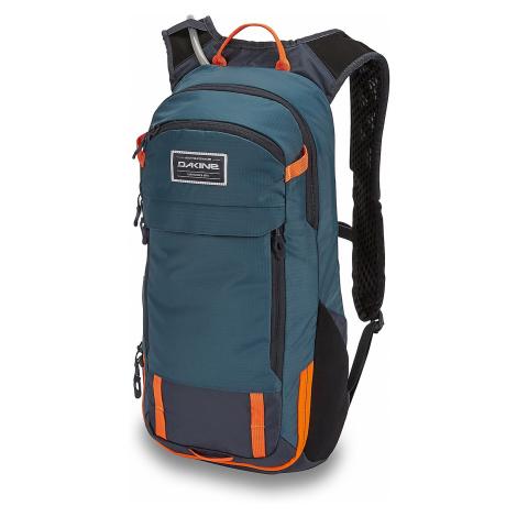 backpack Dakine Syncline 12 - Slate Blue