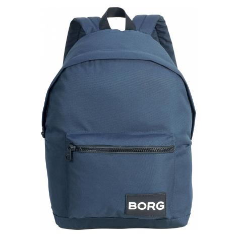 CON BACKPACK Dark blue Bjorn Borg