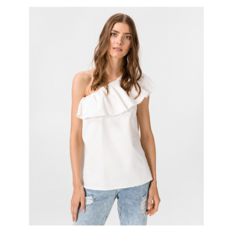TWINSET Top White