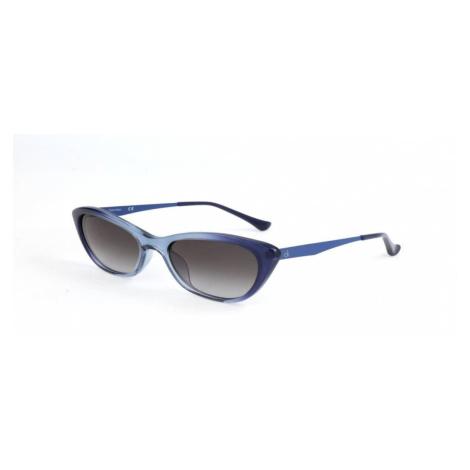 Calvin Klein Sunglasses CK5913S 40333 422